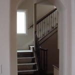 Residential Architecture Stair Design